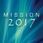 2017-1_mission_2017_highlight_half