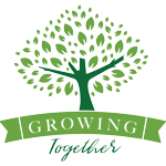 Growing-logo_half