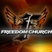 Freedom-church-movie-b-8_small