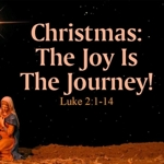 Christmas_-_the_joy_is_the_journey_half