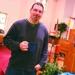 Aberdeen-preacher_small