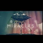 Miracles_half