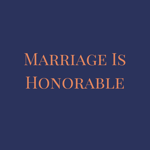 Marriage_is_honorable_half