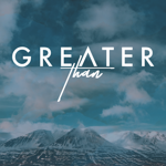 Greaterthan_social_media_timeline_half