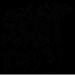 Pg_logo_initials_small