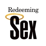 2017-2_redeeming_sex_highlight_half