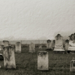 Grave_stones_half