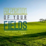 Preparation_of_your_fields_half