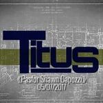 Titus_half