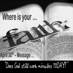 Where_is_your_faith_2nd_message_logo_half