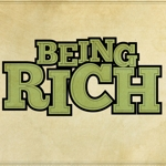 Being_rich-art2_half