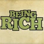 Being_rich-art2_half