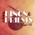 Raising_kings_and_priests_half