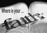 Where_is_your_faith_logo_half