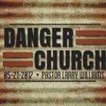Danger_church_half