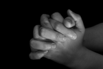 Praying_hands_half