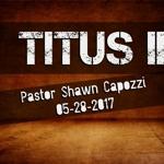 Titus_2_half