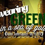 Wearing_green_in_a_sea_of_gold_half