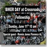 Biker_day_2017_square_half