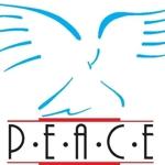 Peace_half