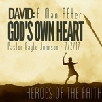 David_a_man_after_god_s_own_heart_half