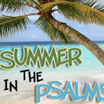 Summer_in_the_psalms_half