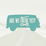 Are_we_there_yet_instagram_half
