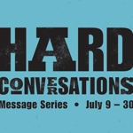 2017-6_hard_conversations_header_half
