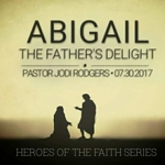 Abigail-_the_father_s_delight_half