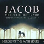 Jacob-_where_s_the_fight_in_you_half