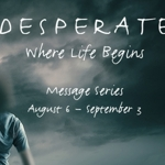 2017-8_desperate_facebook_half