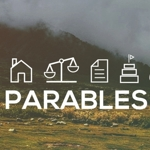 Parables_of_jesus__promo__half