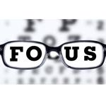 Focus__square__half