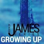 Growing_up_scripture_page_half