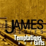 Temptations_and_gifts_half