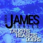 Talkers_hearers_doers_scriptures_half