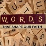 Words_082817_half