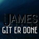 Git_er_done_scriptures_half
