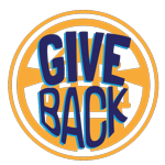 Give_back_sunday_half