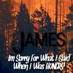 I_m_sorry_sermon_scriptures_half