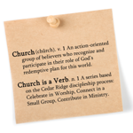 2010-01-church-is-a-verb-highlight_half