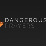 Dangerous-prayers_1__half
