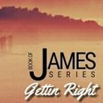 Gettin_right_scriptures_half