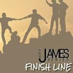 Finish_line_half