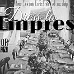 Dress_to_impress-_justin_half