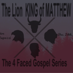 The_lion_king_of_matthew_half