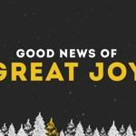 Christmas2017_sermon-24_title_half