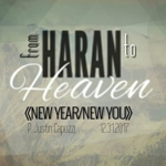 From_haran_to_heaven_half
