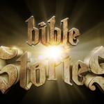 Bible_stories_plain_half
