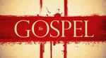 Gospel-redstripe-1024x569_half